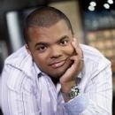 Roger Mooking - 252 x 378