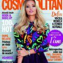Cosmopolitan Romania october 2016 - 454 x 639