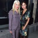 Selena Gomez – Prada Resort 2019 Fashion Show in New York