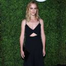 Emily Wickersham – 2016 CBS Television Studios Summer Soiree in West Hollywood - 454 x 694