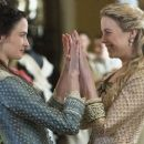 Penny Dreadful - Episode 5: Closer Than Sisters (2014) - 454 x 259
