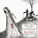 Mary Ann meets the Gravediggers and other short stories by regina spektor - Regina Spektor - Regina Spektor