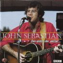 John Sebastian - One Guy, One Guitar