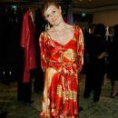 Connie Britton - Nordstrom's Summer Preview 2008