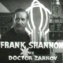 Frank Shannon - 300 x 234