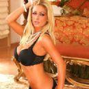 Amanda Pogrell - 324 x 485