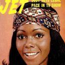 Judy Pace - 454 x 652