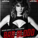 Taylor Swift: Bad Blood - Taylor Swift