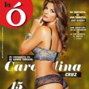 Carolina Cruz - 454 x 582