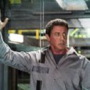 Escape Plan - Sylvester Stallone - 454 x 297