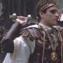 Gladiator - Joaquin Phoenix - 454 x 196
