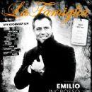 Emilio Ingrosso - 246 x 300