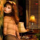 Laura Richmond - 454 x 414