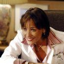 Dr. Rachel Keyes