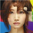 Ai Otsuka - Love Piece