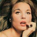 Elsa Martinelli - 287 x 440