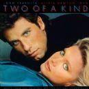 Olivia Newton-John and John Travolta - 454 x 454
