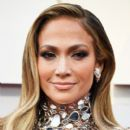 Jennifer Lopez At The 91st Annual Academy Awards - Arrivals - 400 x 600