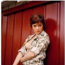 Cheryl Kubert - 454 x 487