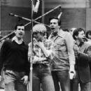 42nd Street Original 1981 Broadway Cast Starring Jerry Orbach - 454 x 306