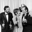 The 56th Annual Academy Awards -