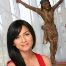 Jennylyn Mercado - 2007 Tiyanaks Publicity Photos