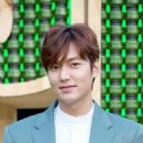 Min-ho Lee - 454 x 564