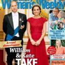 Prince Windsor and Kate Middleton - 454 x 625