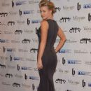 Joanna Krupa 2014 Fame Philanthropy Post Oscar Party In Beverly Hills