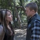Photo Gallery - Sons of Anarchy