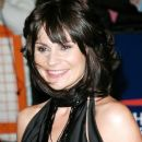 Lucy Pargeter - 389 x 600