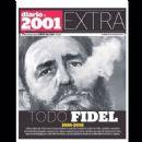 Fidel Castro - 454 x 454