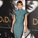 "Elsa Pataky Attends ""Di Di Hollywood"" Photocall"