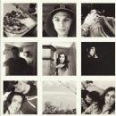 Brittani Taylor and Steven Winter