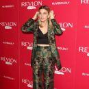 Ashley Roberts – Adwoa Aboah x Revlon Boldly Party in London