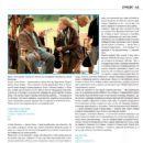 Sean Penn - Kino Park Magazine Pictorial [Russia] (May 2005) - 454 x 629