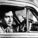 Dev Anand - 454 x 309