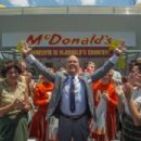 The Founder (2016) - 454 x 303