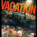 Vacation (2015) - 454 x 806