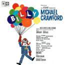 Broadway Musicals - 454 x 454