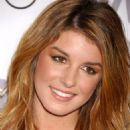 "Shenae Grimes - ""90210"" Season Wrap Party At Coco De Ville In West Hollywood, California, 21. 3. 2009."