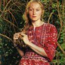 Tatiana Mikhalkova