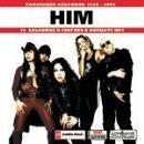 HIM - HIM (1998-2003)