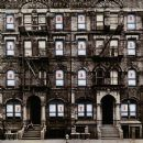 Physical Graffiti (disc 2)