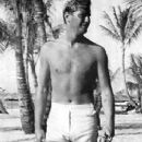 Surfside 6 (TV series, 1960-1962)