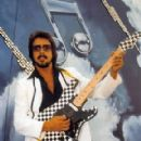 Jimmy Hart - 289 x 424