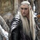 'The Hobbit: The Battle of the Five Armies' Photos