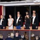 Monaco National Day 2014 - Gala Evening - 454 x 302