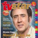 Nicolas Cage - 454 x 549