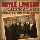 Doyle Lawson - Help Is On The Way